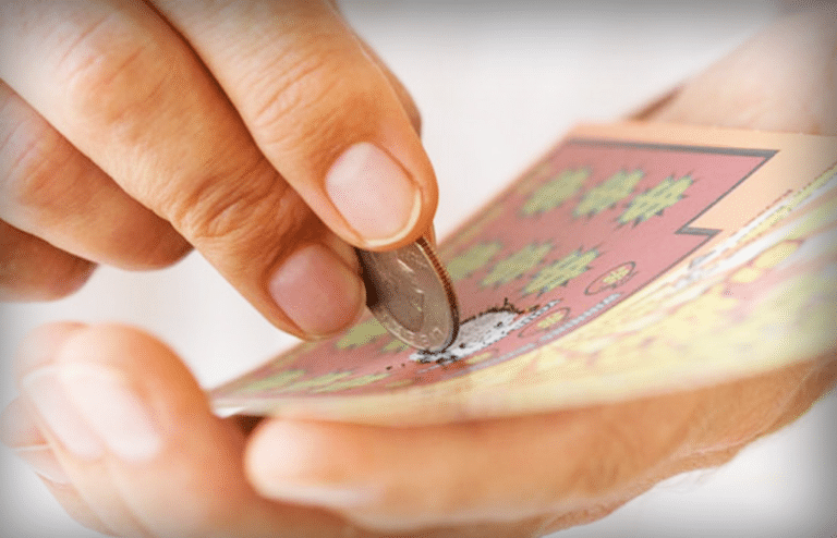 Scratch_Cards_Are_They_Worth_Iy