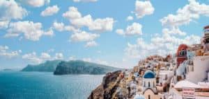 Greece loto