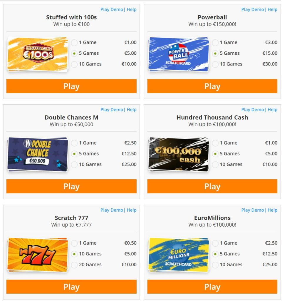 Scratch_Cards_Jackpot_Com_screenshot
