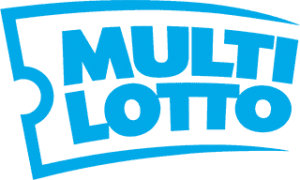 multi lotto logo