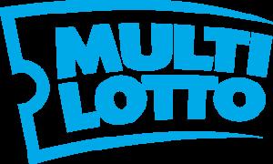 multi lotto logo
